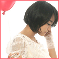 Younha Korean Official Site